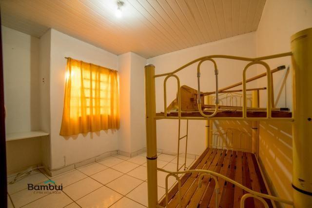 Apartamento para alugar com 2 dormitórios em Vila bela, Goiânia cod:60208358 - Foto 6