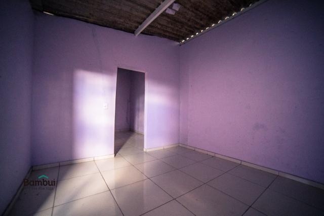 Casa para alugar com 2 dormitórios em Setor hugo de morais, Goiânia cod:60208060 - Foto 15