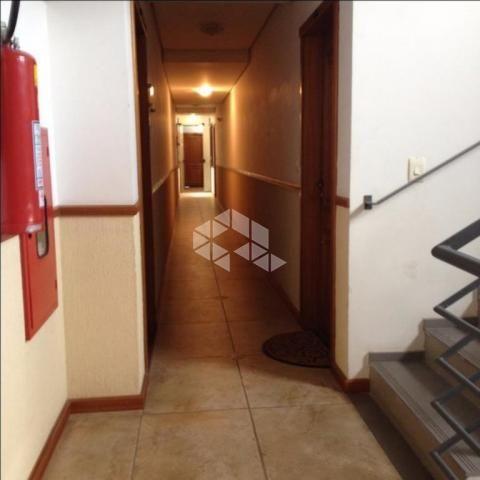 Escritório à venda em Mont serrat, Porto alegre cod:CJ0016
