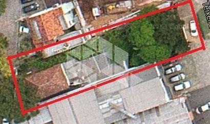 Terreno à venda em Chácara das pedras, Porto alegre cod:9891869