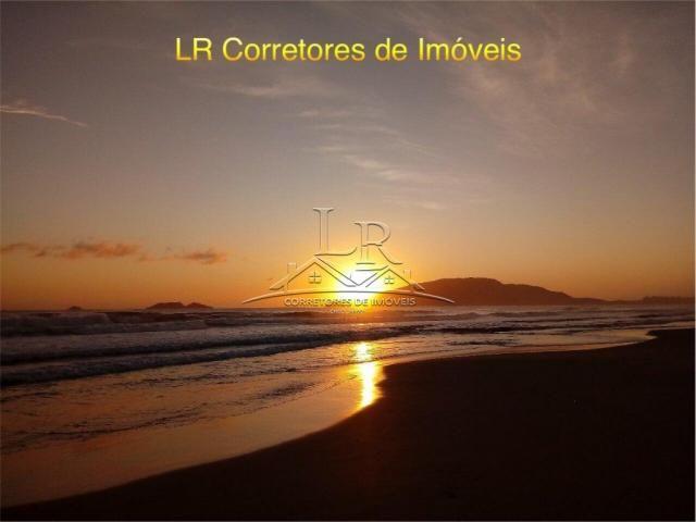 Apartamento à venda com 2 dormitórios em Praia dos ingleses, Florianópolis cod:1633 - Foto 18