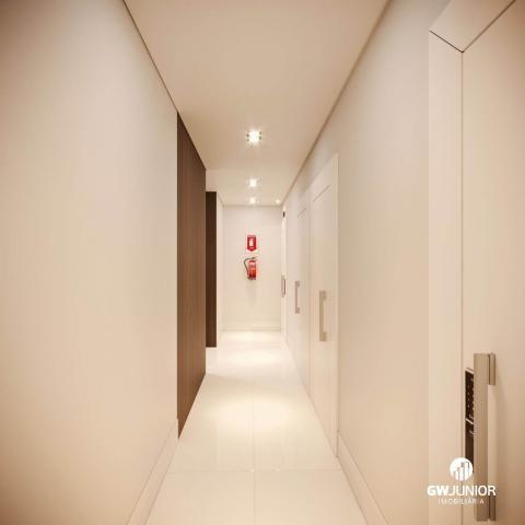 Apartamento à venda com 3 dormitórios em Santo antônio, Joinville cod:533 - Foto 16