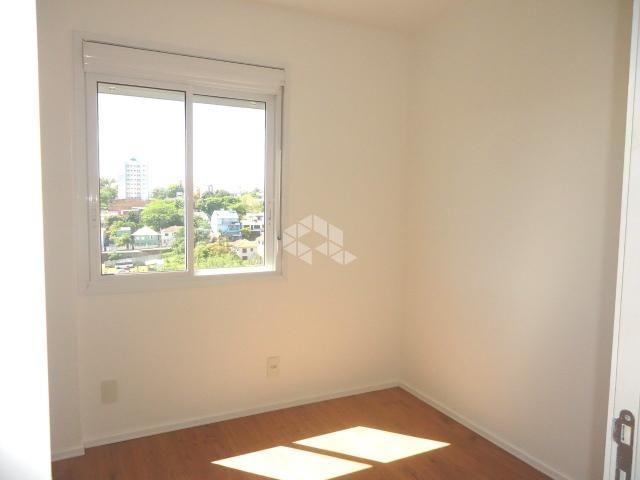 Apartamento à venda com 2 dormitórios em Santo antônio, Porto alegre cod:9913701 - Foto 9