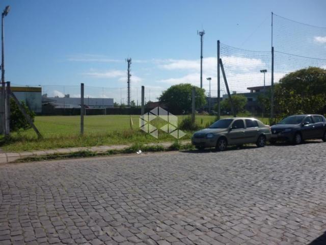 Terreno à venda em Humaitá, Porto alegre cod:TE1042 - Foto 3