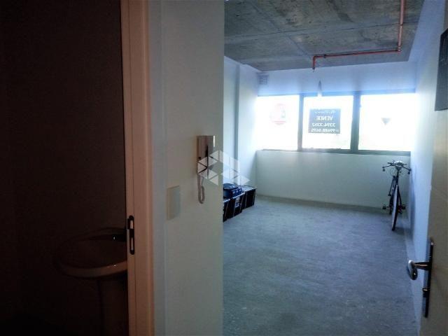 Escritório à venda com 0 dormitórios em São sebastião, Porto alegre cod:9914572 - Foto 8