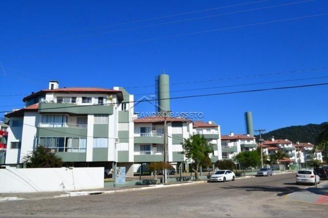 Apartamento à venda com 2 dormitórios em Ingleses, Florianópolis cod:1350 - Foto 2