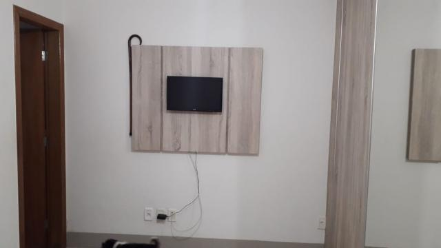 Casa à venda com 3 dormitórios em Residencial canadá, Goiânia cod:60208537 - Foto 7