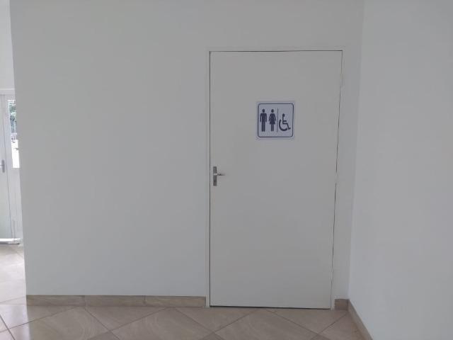 Sala para Escritório - Foto 4
