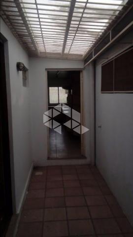 Casa à venda com 5 dormitórios em Rubem berta, Porto alegre cod:CA3910 - Foto 9