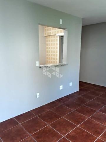 Apartamento à venda com 1 dormitórios em Auxiliadora, Porto alegre cod:9887993 - Foto 13