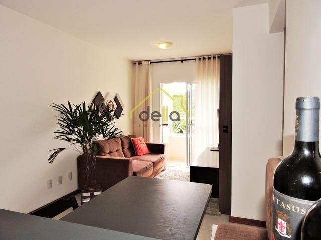 Barbada Apartamento Glória - Foto 4
