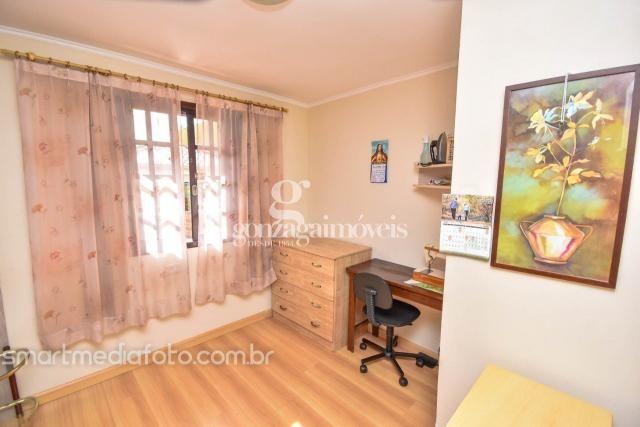 Casa à venda com 2 dormitórios em Sitio cercado, Curitiba cod:785 - Foto 6