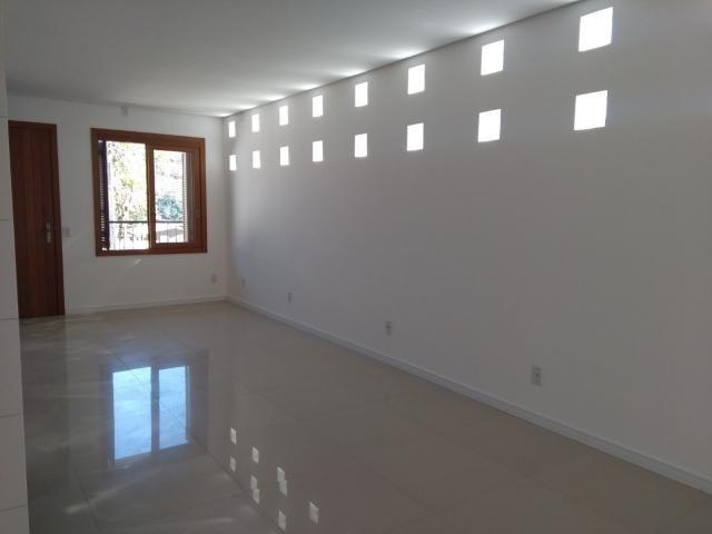 Casa à venda com 2 dormitórios em Jardim carvalho, Porto alegre cod:9887682 - Foto 2