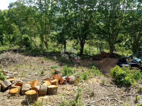 Terreno à venda em Vale dos vinhedos, Bento gonçalves cod:9889732 - Foto 14