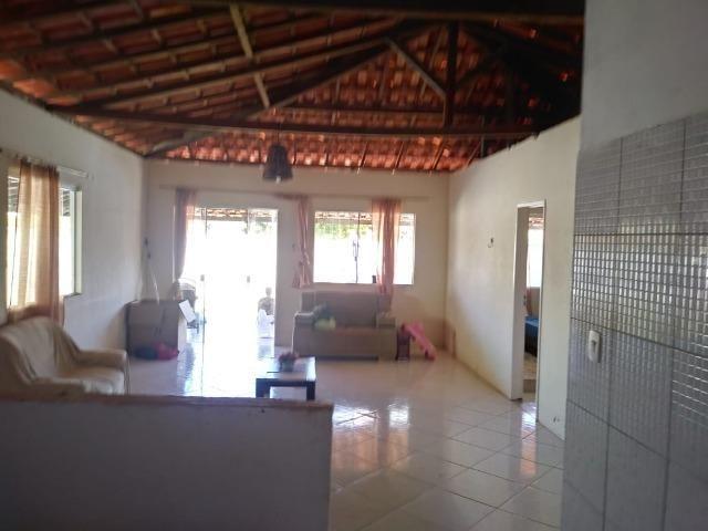Casa em condomínio Jacuípe 4/4 (Condomínio Parque das Árvores) - Foto 12