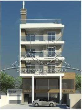 Apartamento à venda com 2 dormitórios em Ingleses, Florianópolis cod:1297 - Foto 3