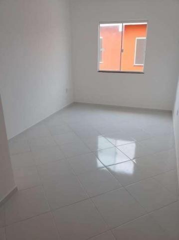 Casa com 2 dormitórios à venda, 56 m² aparti de r$ 190.000 - palhada - nova iguaçu/rj - Foto 14
