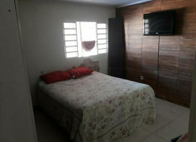 Oportunidade: Casa em Condomínio fechado de Sobradinho, aceita menor valor. - Foto 4