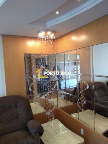 Apartamento para alugar com 2 dormitórios em Rio branco, Caxias do sul cod:1392 - Foto 6