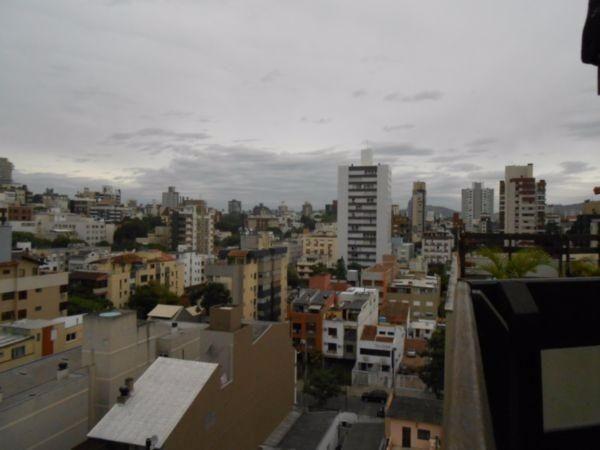 Apartamento à venda com 2 dormitórios em Petrópolis, Porto alegre cod:LI260372 - Foto 20