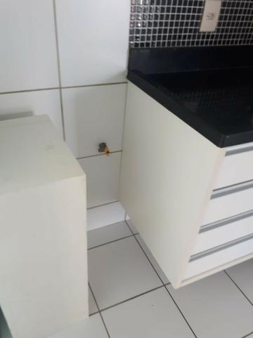 Apartamento no Condomínio Vita Morada em Buraquinho - Foto 3