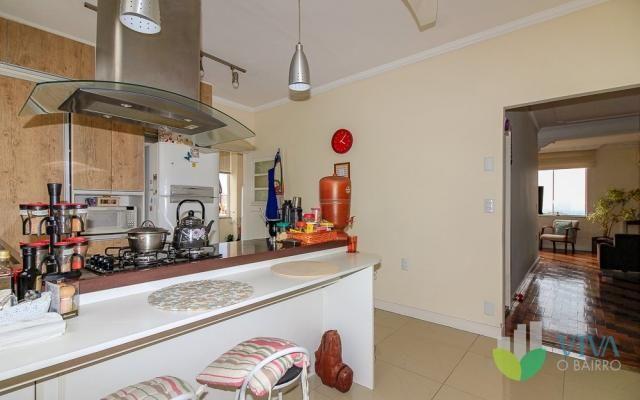 Apartamento à venda com 4 dormitórios em Centro histórico, Porto alegre cod:VOB3596 - Foto 15