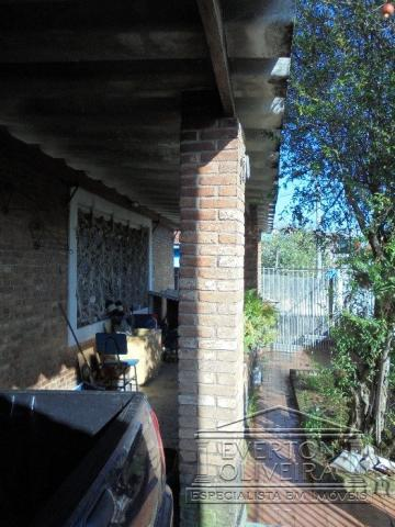 Excelente casa no cidade nova jacareí ref:9421 - Foto 2