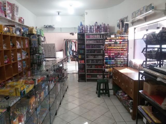 Passo Ponto Comercial - Loja - Foto 6