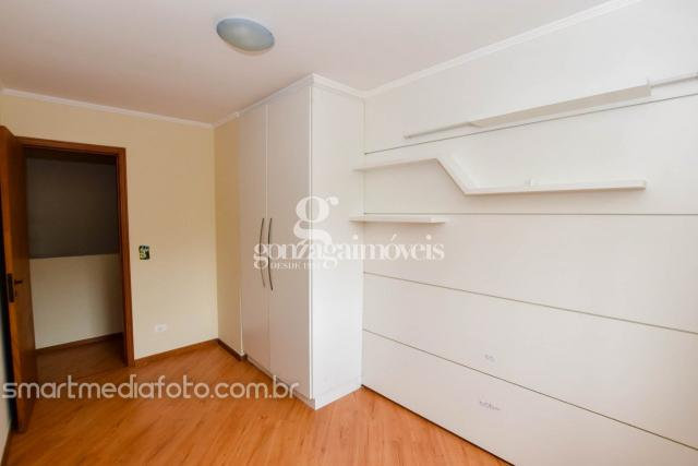 Apartamento para alugar com 2 dormitórios em Cristo rei, Curitiba cod:14744001 - Foto 6