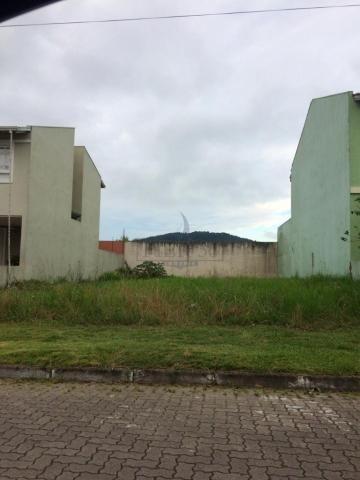 Terreno à venda em Hípica, Porto alegre cod:5771