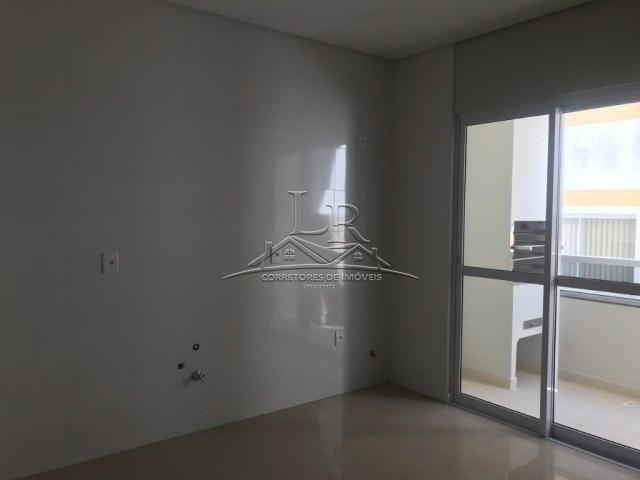 Apartamento à venda com 3 dormitórios em Ingleses do rio vermelho, Florianópolis cod:1611 - Foto 7