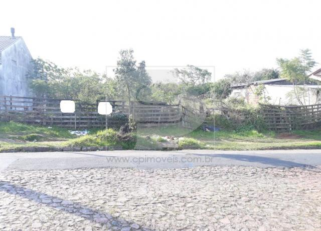 Terreno à venda em Alto petrópolis, Porto alegre cod:12041