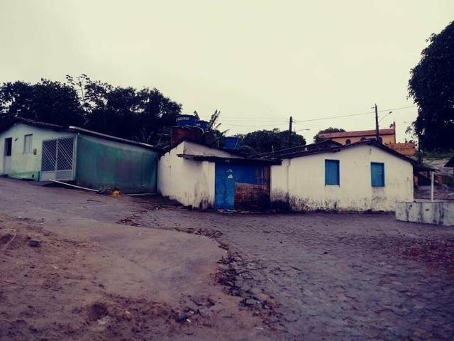 Vendo casa em Camocim de São Félix - Foto 4
