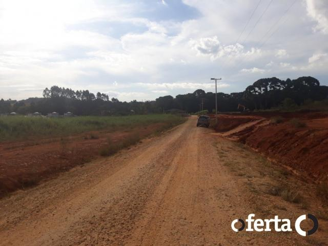 Terreno à venda em Centro, Contenda cod:526 - Foto 9