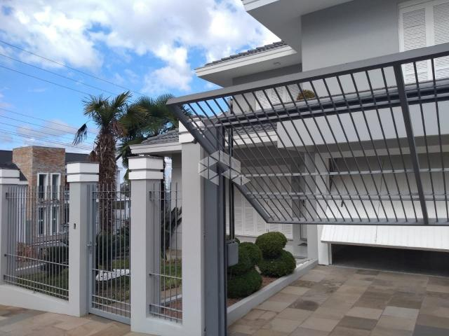 Casa à venda com 4 dormitórios em Universitário, Bento gonçalves cod:9908043 - Foto 4