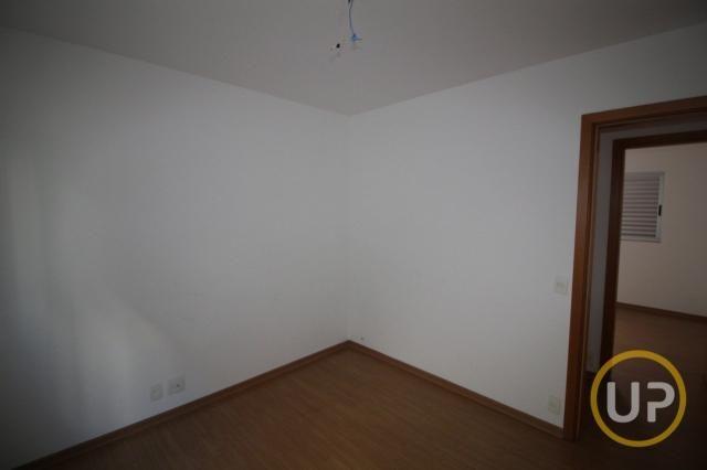 Apartamento à venda com 4 dormitórios em Buritis, Belo horizonte cod:UP6815 - Foto 13