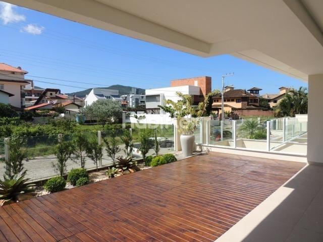 Apartamento à venda com 2 dormitórios em Açores, Florianópolis cod:1541 - Foto 9