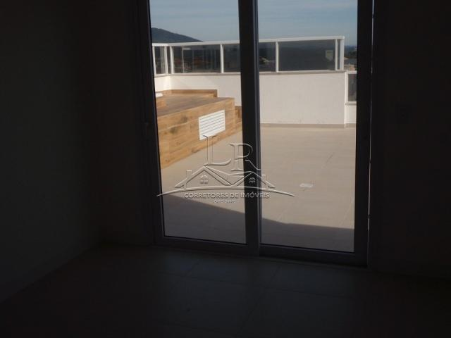 Apartamento à venda com 3 dormitórios em Praia dos ingleses, Florianópolis cod:1635 - Foto 5