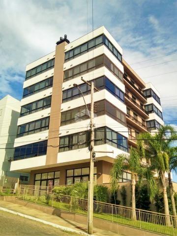 Apartamento à venda com 1 dormitórios em Progresso, Bento gonçalves cod:9888930