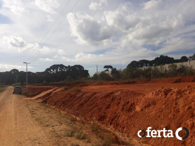Terreno à venda em Centro, Contenda cod:526 - Foto 6