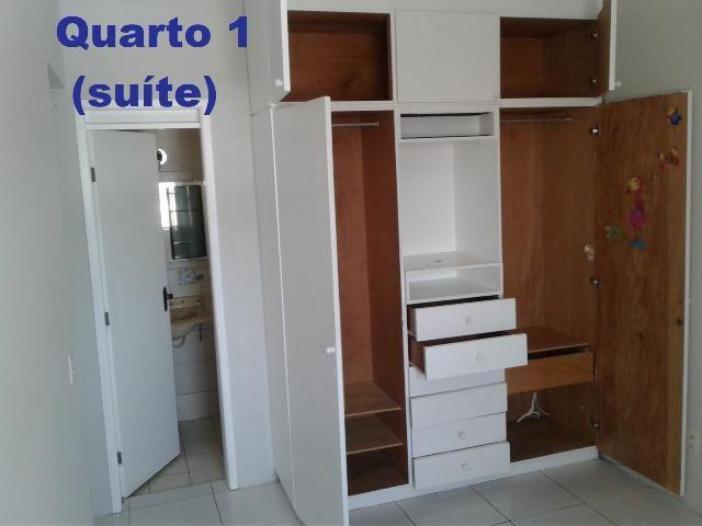 R2 - Apartamento Bairro de Fátima; Nascente total; Excelente localização - Foto 10
