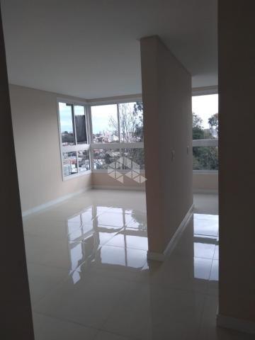 Apartamento à venda com 2 dormitórios em Licorsul, Bento gonçalves cod:9907429 - Foto 6