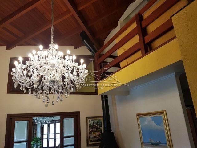 Casa à venda com 5 dormitórios em Ingleses do rio vermelho, Florianópolis cod:892 - Foto 17