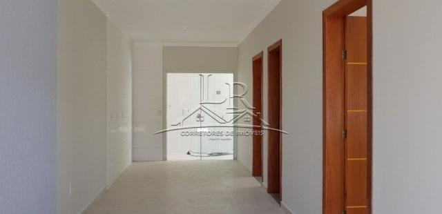 Casa à venda com 2 dormitórios em Ingleses, Florianópolis cod:793 - Foto 6