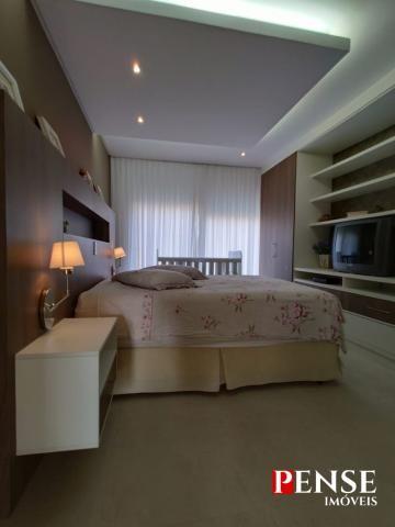 Casa de condomínio à venda com 3 dormitórios cod:3107 - Foto 16