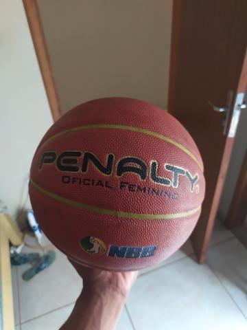 Vendo essa bola - Foto 2