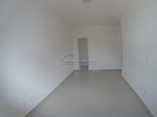 Apartamento à venda com 2 dormitórios em Ingleses, Florianópolis cod:1476 - Foto 15
