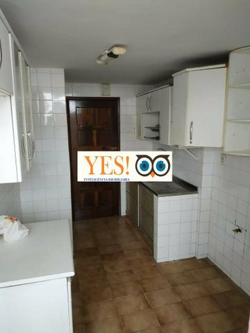 Apartamento 3/4 - Capuchinhos - Foto 12