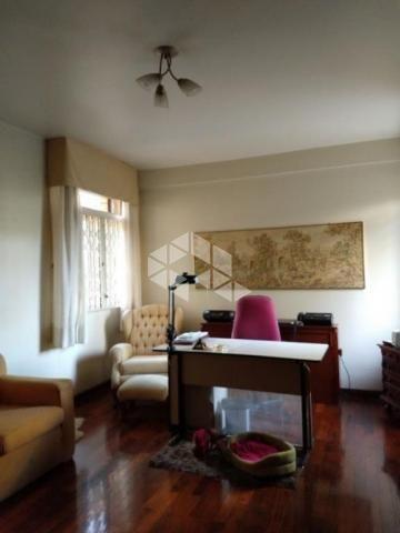 Apartamento à venda com 4 dormitórios em Independência, Porto alegre cod:AP16469 - Foto 11