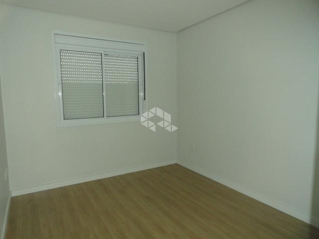 Apartamento à venda com 2 dormitórios em Universitário, Bento gonçalves cod:9889353 - Foto 10